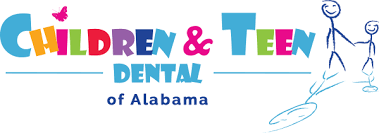 children and teen dental